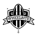 www.wheelbite.wordpress.com