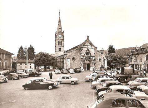 cartes-postales-saint-geoire-valdaine-big