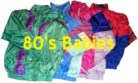 80sBabies
