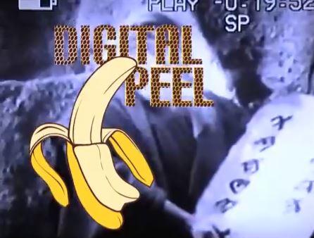 DigitalPeel