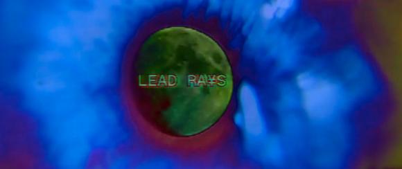 LeadRays