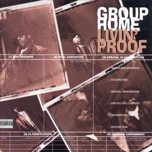 grouphome